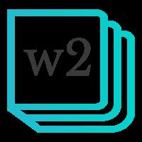 W2 News